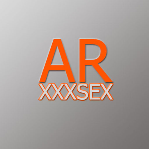 arxxxsex,ar sex,augmented reality,sex