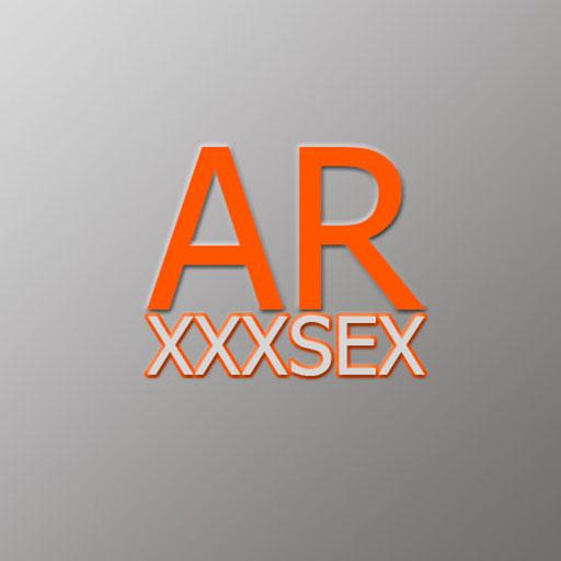 arxxxsex,ar sex,augmented reality,sex